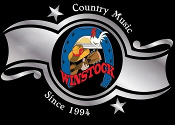 Winstock Country Music Festival