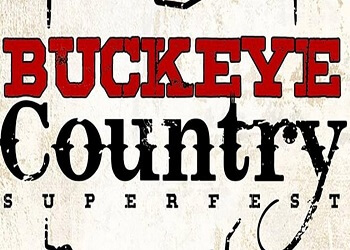 Buckeye-Country-Superfest