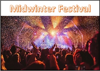 Midwinter Festival