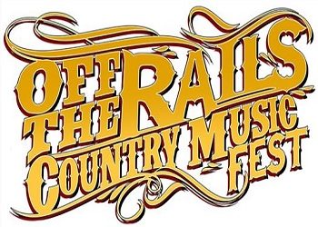 Off The Rails Country Music Festival