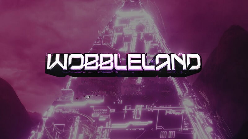 Wobbleland Tickets