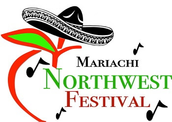 Mariachi Northwest Festival Tickets