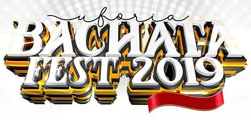 Uforia Bachata Fest Tickets