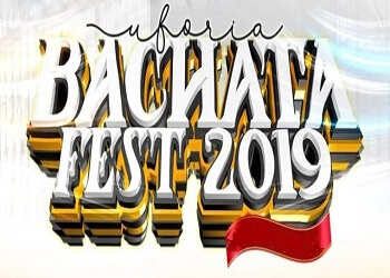 Uforia Bachata Fest