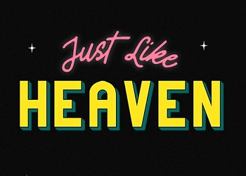 Just Like Heaven Festival