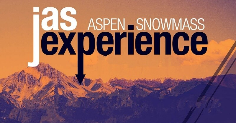 JAS Aspen Snowmass Tickets