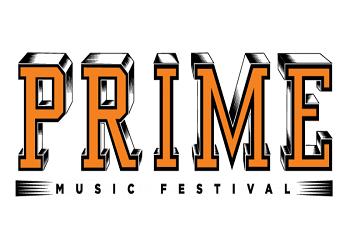 PRIME Music Festival