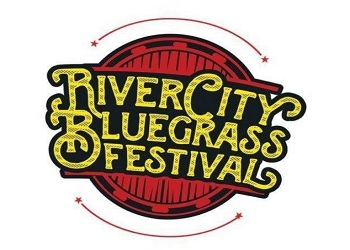 Rivercity Bluegrass Festival