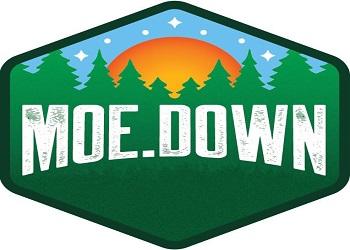 Moe.Down
