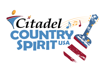 Citadel Country Spirit USA Tickets