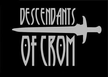 Cheap Descendants of Crom Tickets
