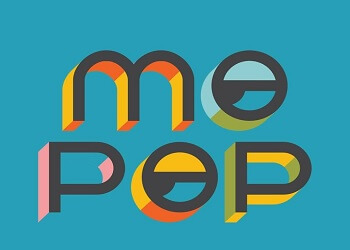 Cheap Mo Pop Tickets