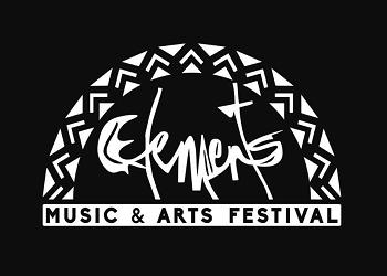 Elements Music & Art Festival