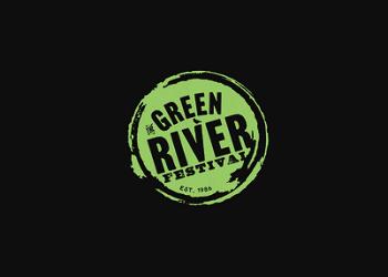 Green River Festival 2021