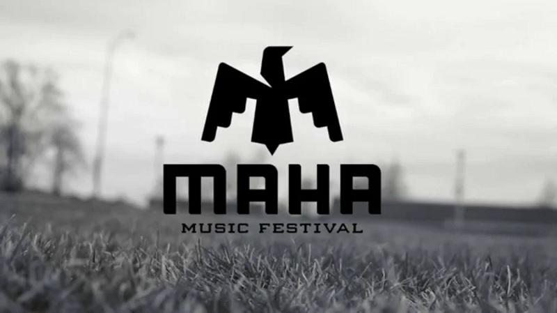 Maha Music Festival Tickets Cheap