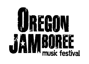 Oregon Jamboree Music Festival