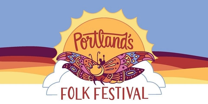 Cheap Portland Folk Festival 2020 Tickets