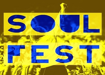 Soulfest