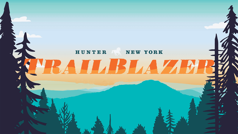 Trailblazer Music Festival 2020 Tickets