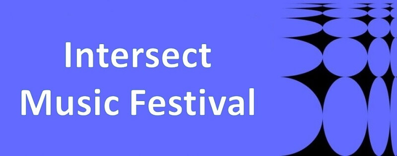 Intersect Music Festival Tickets