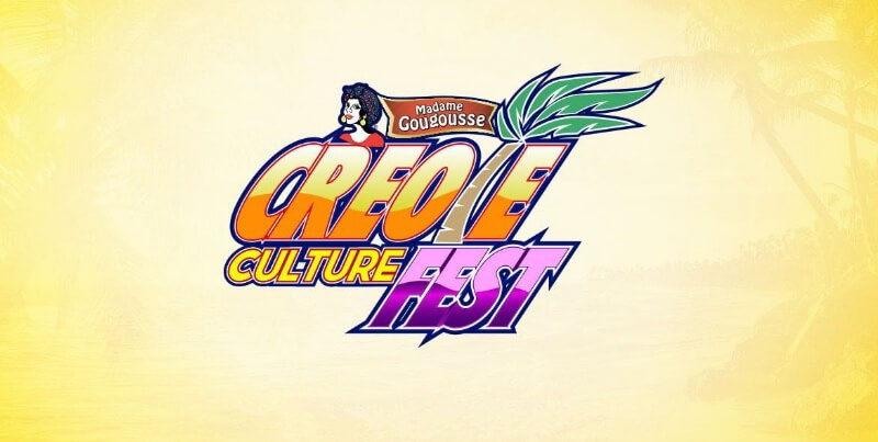 Creole Culture Fest Tickets