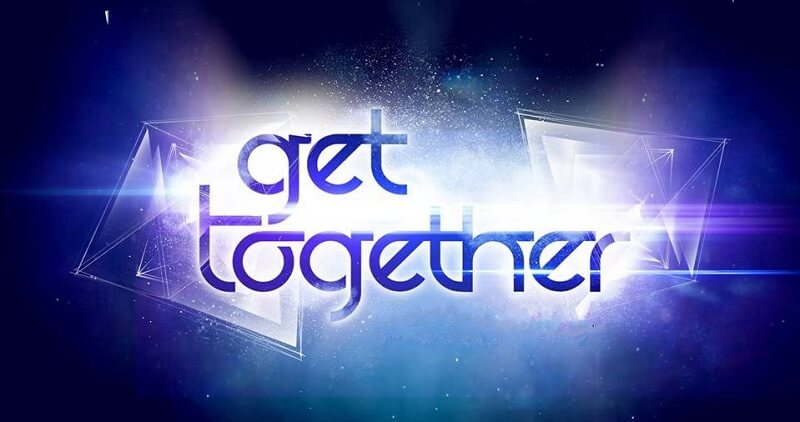 Get Together Alberta Tickets