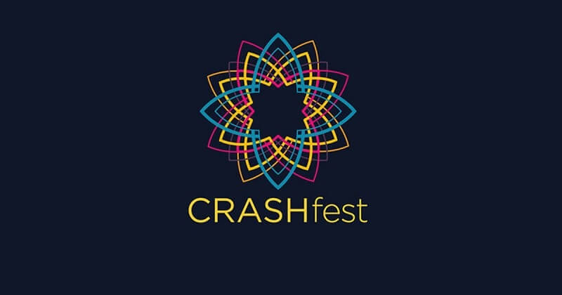 CRASHfest Boston Tickets
