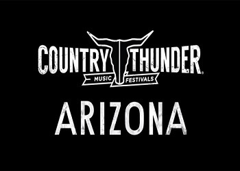 Country Thunder Arizona