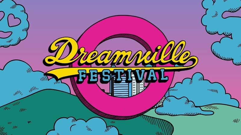 Dreamville Festival Tickets