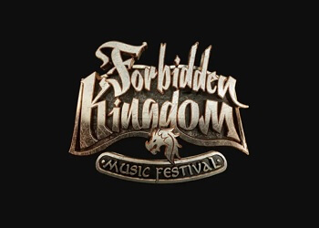 Forbidden Kingdom Music Festival 2020