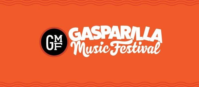 Gasparilla Music Festival Tickets