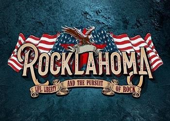 Rocklahoma Festival
