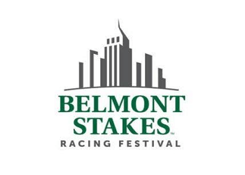 Belmont Stakes Racing Festival Tickets Cheap