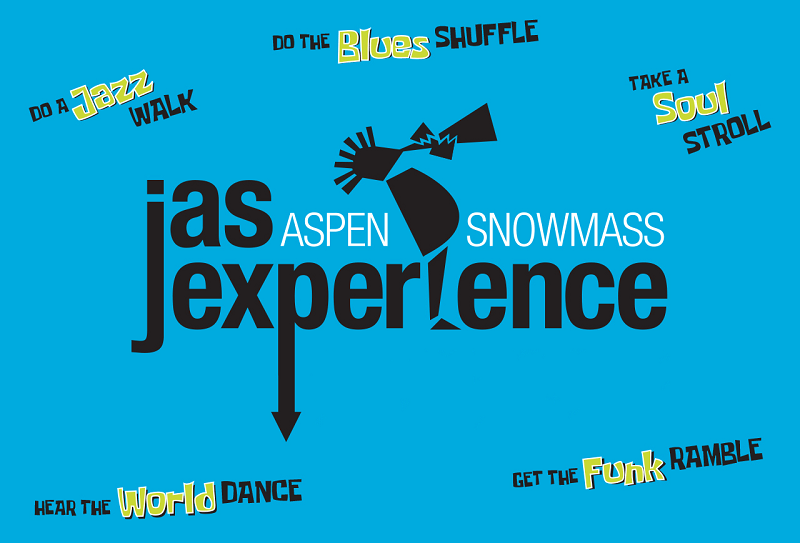 JAS June Experience Tickets