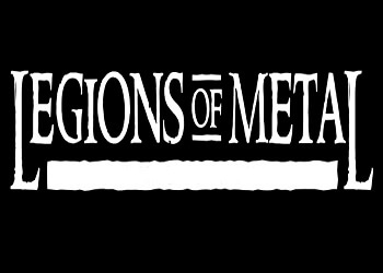 Legions of Metal Festival