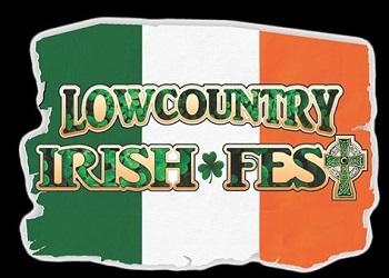 LowCountry Irish Fest