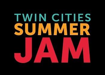 Twin Cities Summer Jam Tickets Cheap