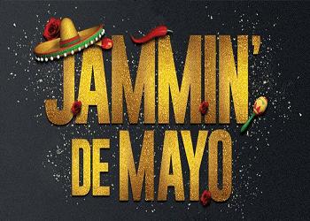 Jammin De Mayo
