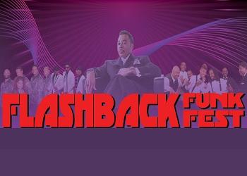 Flashback Funk Fest