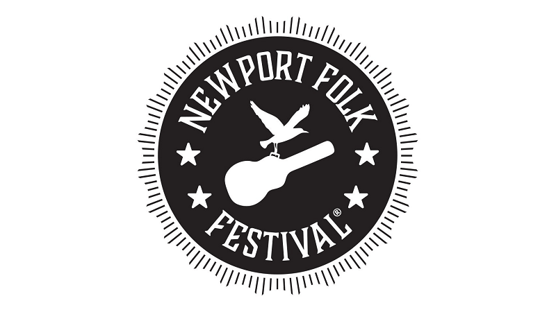 Newport Folk Festival Tickets Discount