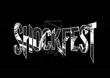 Shockfest
