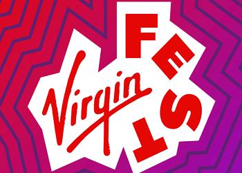 Virgin Fest