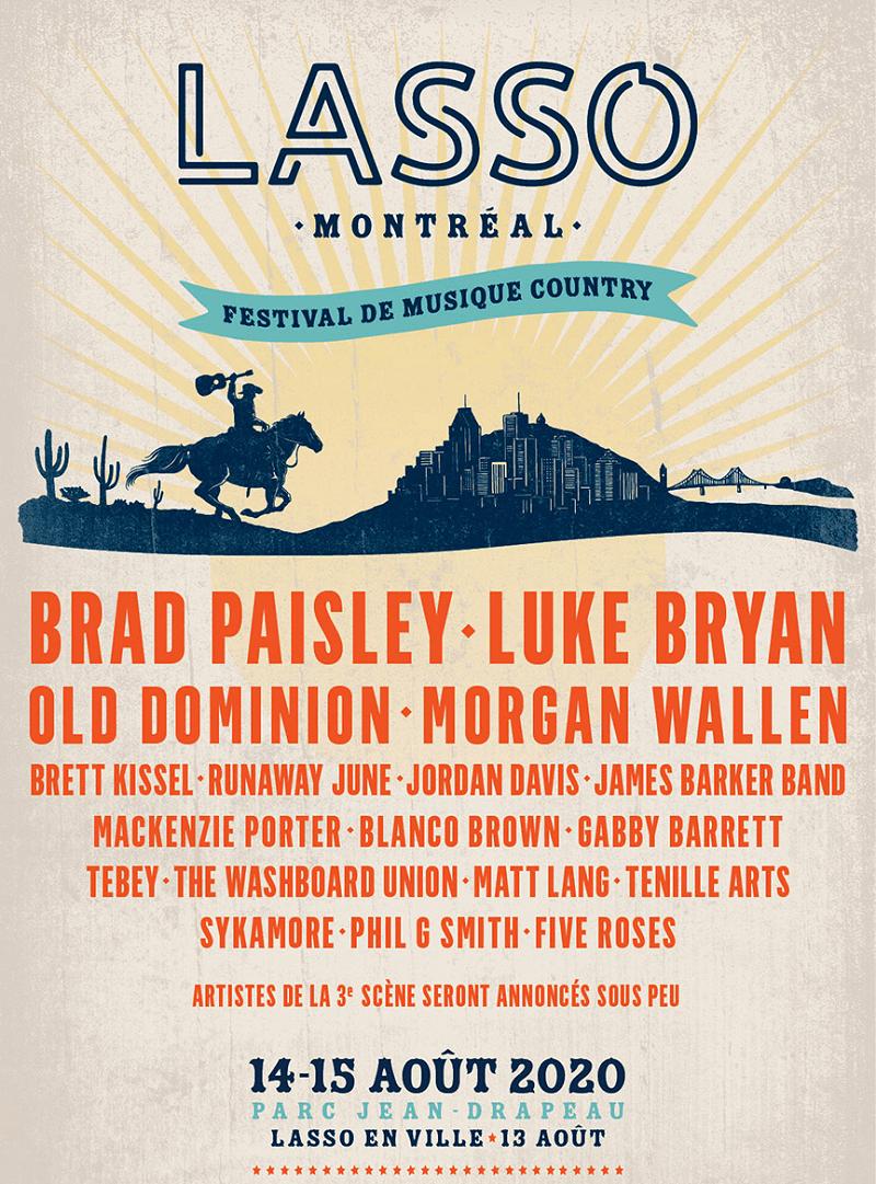 lasso festival 2020 lineup