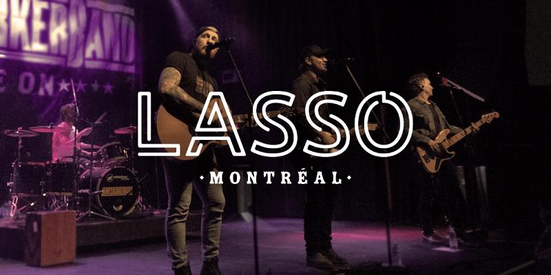 lasso festival 2020