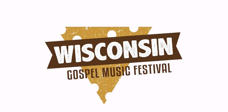 Legacy Five Wisconsin Gospel Music Festival Tickets