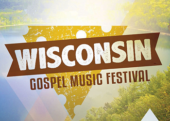 Legacy Five Wisconsin Gospel Music Festival