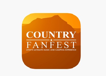 Country Fan Fest Tickets