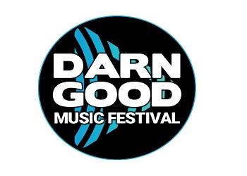 Darn Good Music Festival 2021