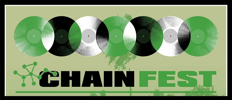 Chain Fest Tickets Discount