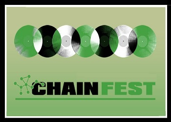 Chain Fest 2021 Tickets